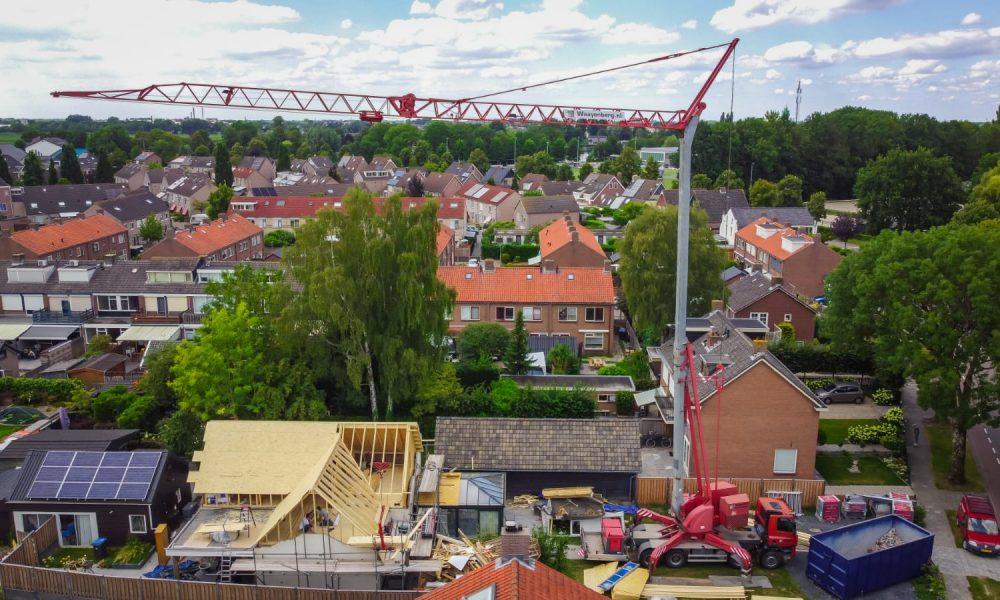 Waaijenberg Bouw en Verhuur - 2